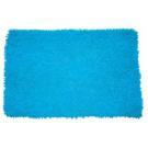 Коврик для ванной комнаты Iddis Blue Heaven MID182C
