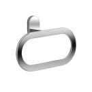 Полотенцедержатель кольцо Iddis Mirro Plus MRPSBO0i51