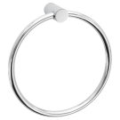 Полотенцедержатель/кольцо Iddis Renior L045