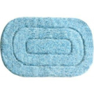 Коврик для ванной комнаты Iddis Blue illusion MID232M