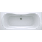 Ванна акриловая 170х75 см Calipso IDDIS CAL1775i91