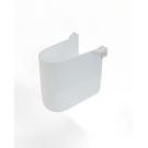 Полупьедестал Frisk для раковин 50/55/60 см IFO 021120000