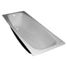 Ванна чугунная Ностальжи 1700x750x475 Universal