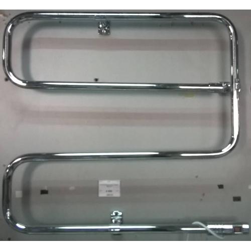 Полотенцесушитель TR-80 680х625 PAX