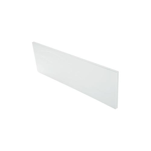112076 Панель фронтальная для ванны Корсика (180х80 см) Santek