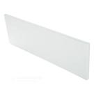 112078 Панель фронтальная для ванны Монако (160х70 см) Santek