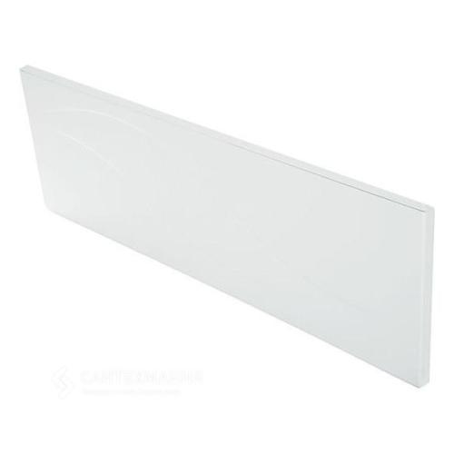 112081 Панель фронтальная для ванны Монако XL (170х75 см),Тенерифе XL (170x70 cм) Santek