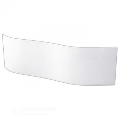 112206 Панель фронтальная для ванны Ибица XL (160х100 см) правая, Santek