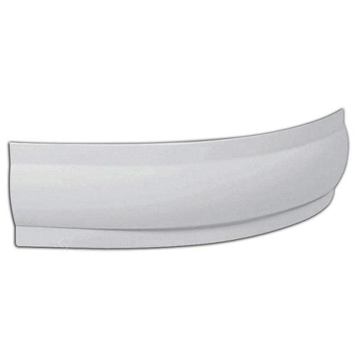 112089 Панель фронтальная для ванны Эдера (170х110 см) левая, Santek