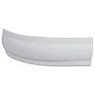112209 Панель фронтальная для ванны Эдера (170х110 см) правая, Santek