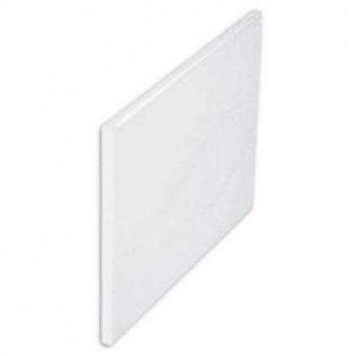 207785 Панель боковая для ванны Корсика (180х80) левая, Santek
