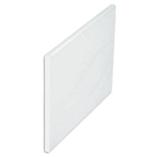 207789 Панель боковая для ванны Монако XL 160, 170 левая, Santek