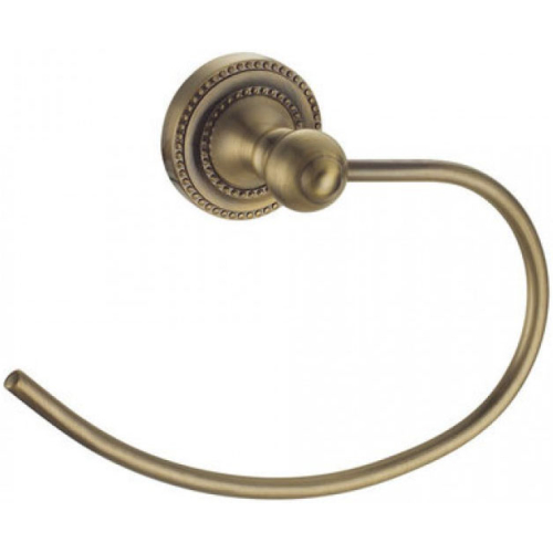 Fixsen FX-61111 Antik Полотенцедержатель кольцо