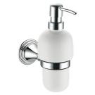 Fixsen FX-71612 Best Дозатор жидкого мыла