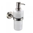 Fixsen FX-51512 Modern Дозатор для жидкого мыла