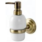 Fixsen FX-83812 Retro Дозатор жидкого мыла