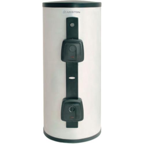 Platinum SI 150 M Накопительный водонагреватель Ariston