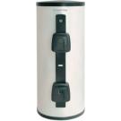 Platinum SI 200 M Накопительный водонагреватель Ariston