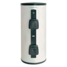 Platinum SI 300 M Накопительный водонагреватель Ariston