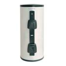 Platinum SI 300 T водонагреватель Ariston