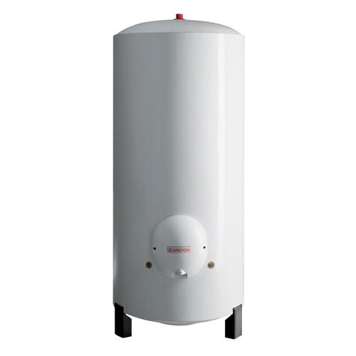 Ti Tronic 500 STI Накопительный водонагреватель Ariston
