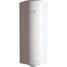 SG 200 Накопительный водонагреватель Ariston