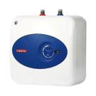 SHAPE 10 R/5 Накопительный водонагреватель Ariston