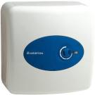 SHAPE 30 R/5 Накопительный водонагреватель Ariston