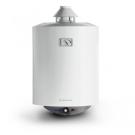 S/SGA 50 R Газовый накопительный водонагреватель Ariston