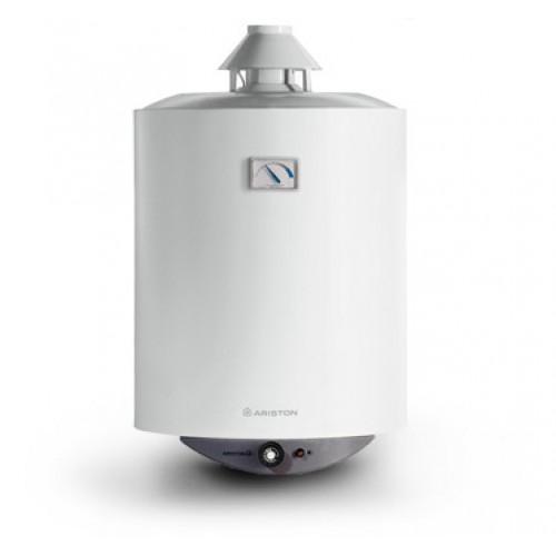 S/SGA 80 R Газовый накопительный водонагреватель Ariston
