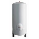 SGA 120 R Газовый накопительный водонагреватель Ariston