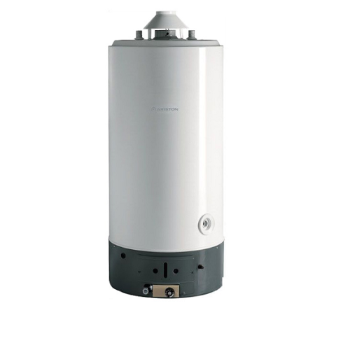 SGA 200 R Газовый накопительный водонагреватель Ariston