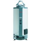 NHRE 18 Газовый накопительный водонагреватель Ariston