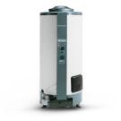 NHRE 60 Газовый накопительный водонагреватель Ariston