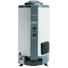 NHRE 90 Газовый накопительный водонагреватель Ariston