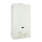 FAST 14 CF E G20 13 MB RU/UA Газовый проточный водонагреватель Ariston