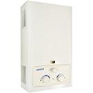 DGI 10L CF (SUPERLUX) Газовый проточный водонагреватель Ariston