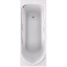 Акриловая ванна дива 170x70 Дана