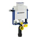 Geberit 110.251.00.1 инсталляция Kombifix с UP200