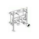 Ideal Standard Инсталляция для подвесного биде VV610010