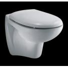 Ideal Standard Унитаз подвесной Oceane с сиденьем