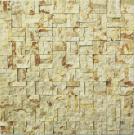 Мозаика из натурального камня Kolizey II Bonaparte