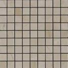 Мозаика из натурального камня Sorento-25 Bonaparte