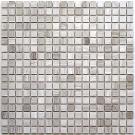 Мозаика Dunes-15 slim (POL) Bonaparte