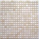 Мозаика Sorento-15 slim (Matt) Bonaparte