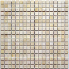 Мозаика Sorento-15 slim (POL) Bonaparte