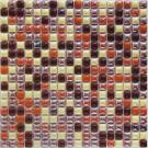 Мозаика Caramel Bonaparte