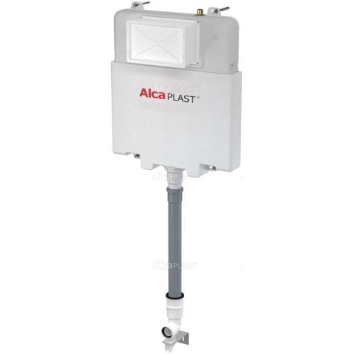 Alcaplast A-1112 Бачок для унитаза
