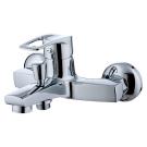 Zenta Арди смеситель для ванны Z0803_R