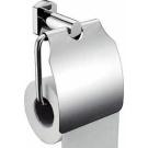 Софт держатель для туалетной бумаги, хром SMARTsant SM04060AA_R
